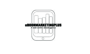 the mothership of projects, my LLC Ebookmarketingplus.com