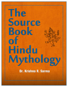example projects, 2nd edition Source Book of Hindu Mythology
